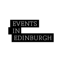 Whats on Edinburgh | Social Profile