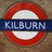 KilburnLondon retweeted this