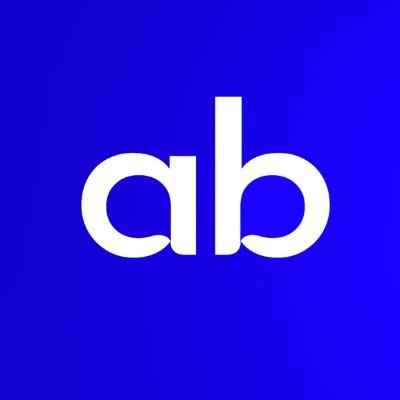 AB – The Communications Specialists