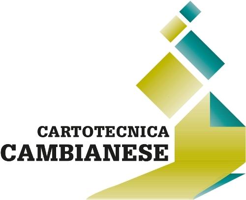 @cartotecnica_65