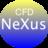 CFD Nexus, LLC (@CFD_Nexus) Twitter profile photo