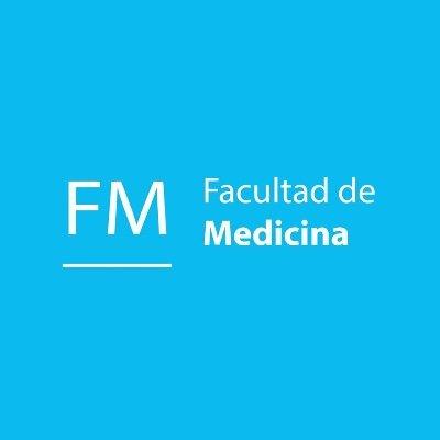 Facultad De Medicina Ucr Fmedicina Ucr Twitter
