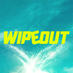 @Wipeout