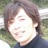https://pbs.twimg.com/profile_images/1369756511/____normal.jpg