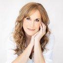 Jodi Benson - @thejodibenson - Verified Twitter account