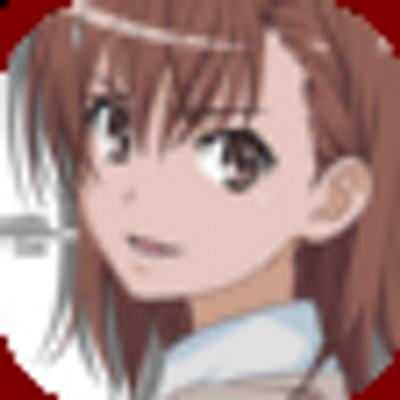 """御坂美琴 on Twitter: """"あいつは、無自覚でああゆうことを言うやつなの ..."""