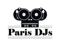 Link to Paris DJs