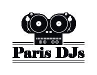 Link to Paris DJs