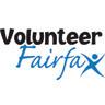 Volunteer Fairfax