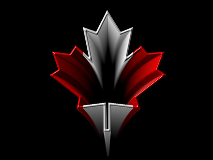 Maple Leaf Sikh Mapleleafsikh Twitter