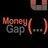 Money Gap (...)