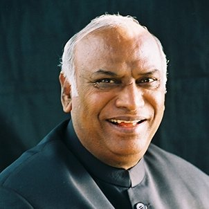 Leader of Opposition, Rajya Sabha