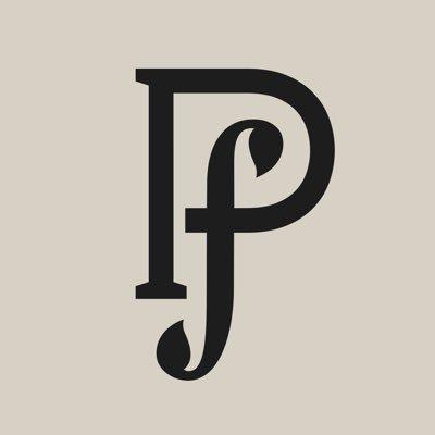 Logo de la société Priory Farm