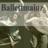 Ballett Mainz