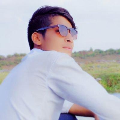 @RaviMee34384728 Profile picture