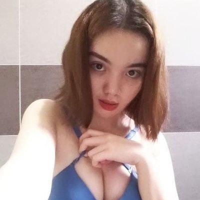 Indonesia bokep bokep indo