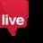 Raspberry Live Profile Image