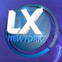LX New York (@lxnewyork) Twitter
