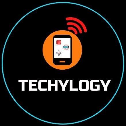 Techylogy