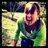 Christy Bourns Ward