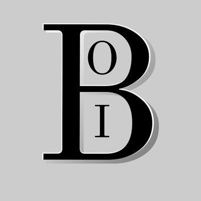 @onlyinbos twitter profile photo