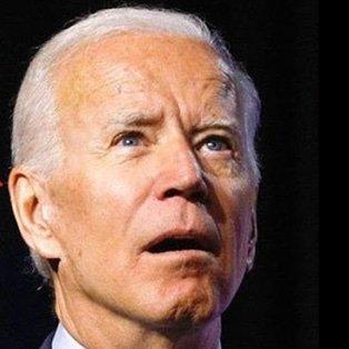 Joe Biden has dementia (@46HasDementia) | Twitter