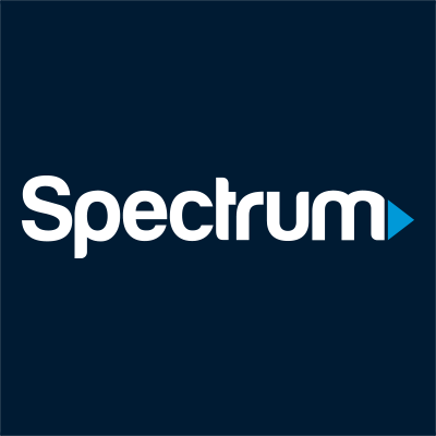 America's fastest growing TV, Internet and Voice company. Need support? Send us a DM or follow us at @ask_spectrum. Privacy policy: https://t.co/S8U4KLXA2D