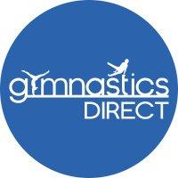Gymnastics Direct @GymnasticDirect Profile Image