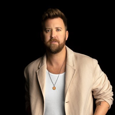 """The official twitter for Charles Kelley from @LadyA. Hit song """"Like A Lady"""" out now. New album 'What A Song Can Do' available everywhere."""