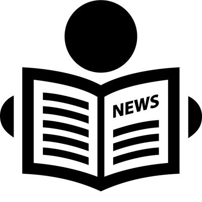 Invest India News