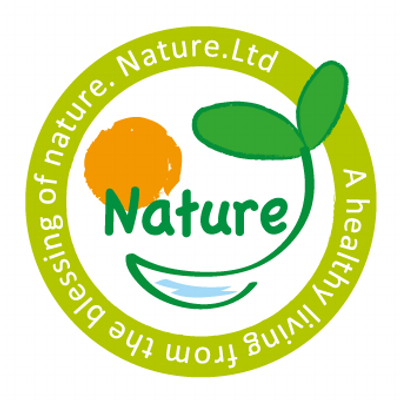 nature808-farm | Social Profile