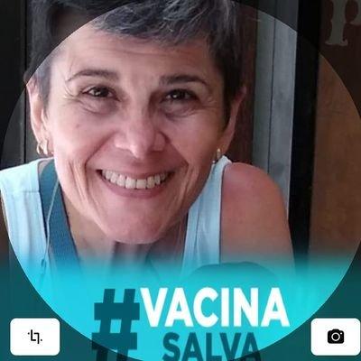 Arlete Sequeira