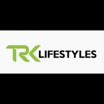 Trk Lifestyles