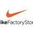 NikeFactoryStore PH