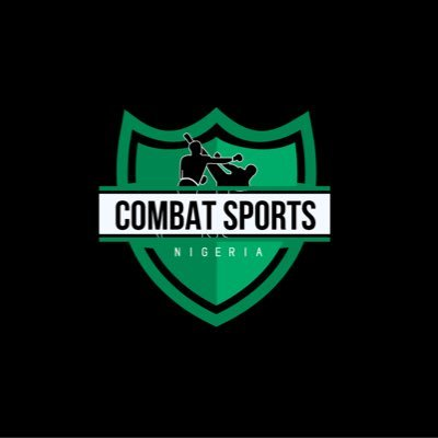 Combat Sports Nigeria Profile