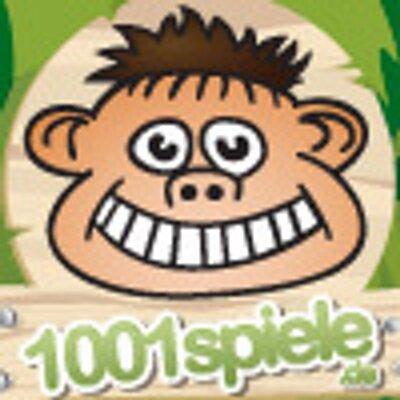 1001spiele.com
