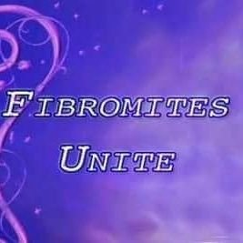 We are a support group for those that have been diagnosed with Fibromyalgia as well as any family members and/or friends that are being affected as well.