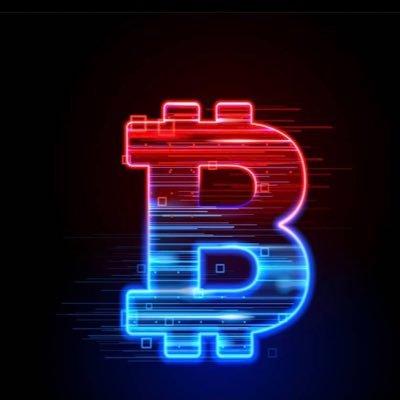 kuris valdo bitcoin