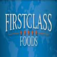 First Class Foods Inc Hawthorne Ca