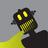 BarfBot 1.2.1