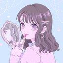 mochi_merrry