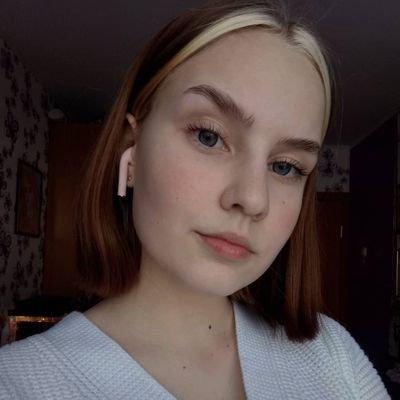 Mila Artemyeva (@Mila01923497)