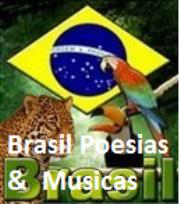 https://twitter.com/BrasilPoesias