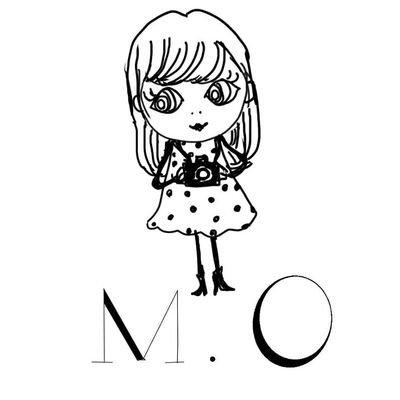 M.O(えむ)