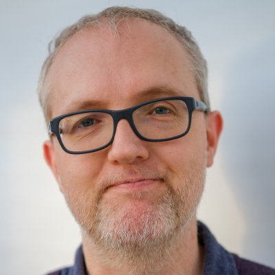Baldur Bjarnason …is a writer, lapsed academic, and web developer writing about web dev, interactive media, digital publishing, and product development.