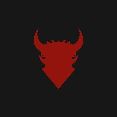 SatanBot