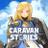 @caravanswitch