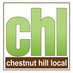 The Chestnut Hill Local