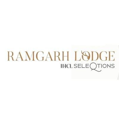 @RamgarhLodge