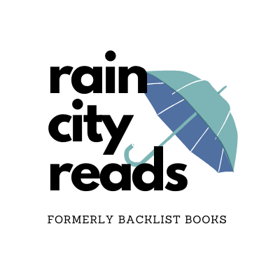 @Backlist_Books